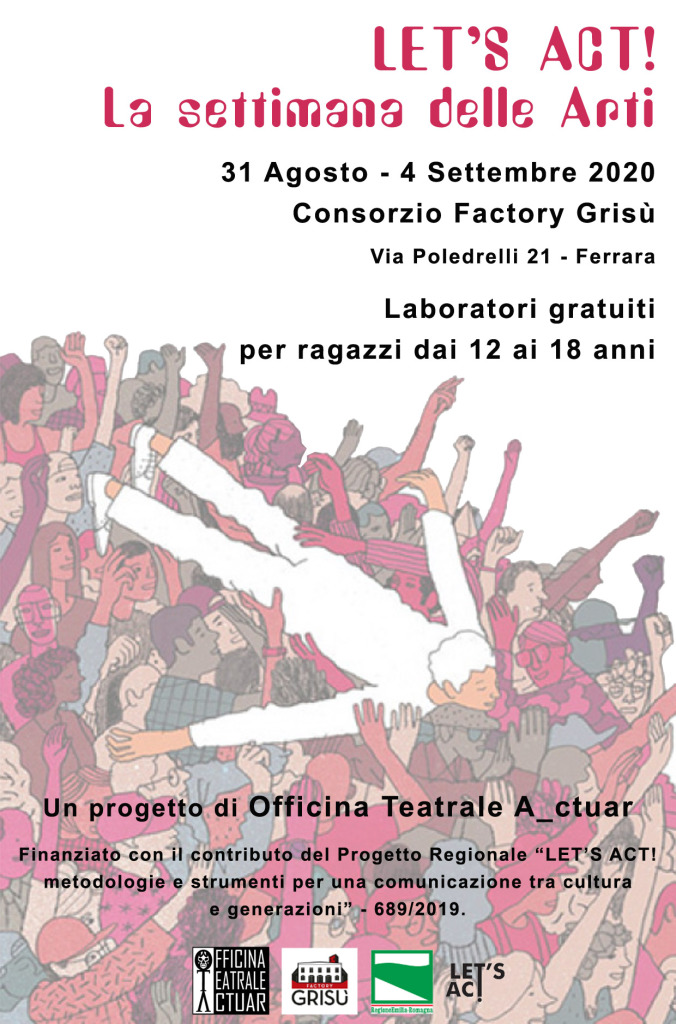 lab-lets-act-fronte