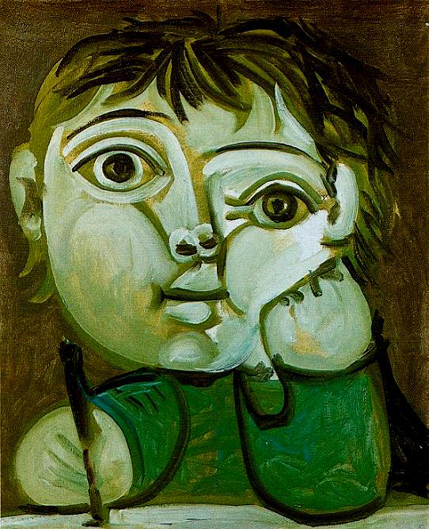 pablo_picasso_gallery_ii_467